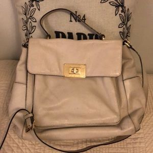 MK shoulder/handbag